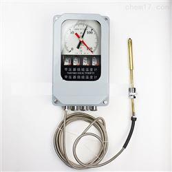 JT64-BWR-04Y(TH)变压器绕组温度计 库号:M167650