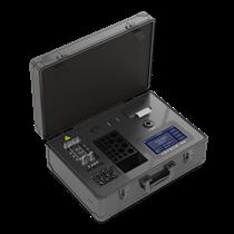 LB-CY01多参数水质快速检测仪