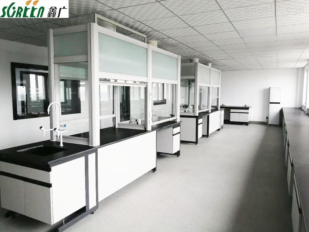山东实验台,潍坊实验设备生产厂家