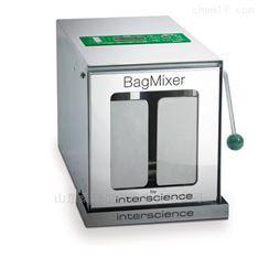 400毫升实验室拍击式均质器