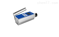 BG9511型环境监测用X、γ吸收剂量率仪