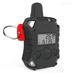 ZZ-RHJ680/A消防员呼救器现货 库号:M380039