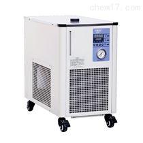 LX-3000实验室冷水机