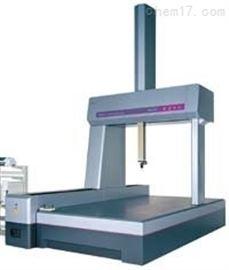 355 系列 — 高精度CNC 三坐標測量機價格