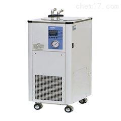 低温循环机DX-208