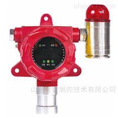 0-20ppm固定式臭氧分析仪ZP500-O3型