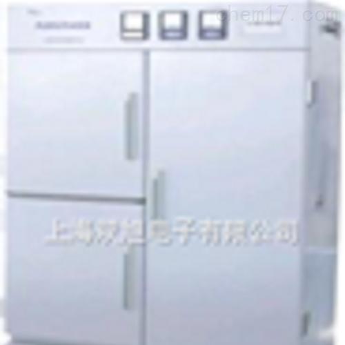 LHH-SG(二箱)综合药品稳定性试验箱