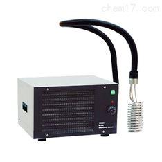 浸入式制冷器