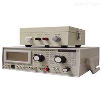 体积表面电阻率测量仪