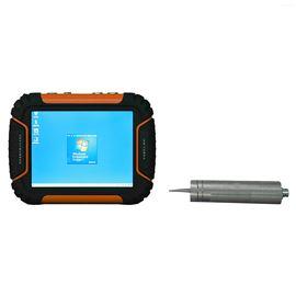 LM-967立柱埋深测量仪