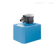 克拉克流量计VC0,2K5P3R2SH采用IO-LINK