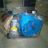 juniorII寶華junior-II型雙充氣接頭壓縮機