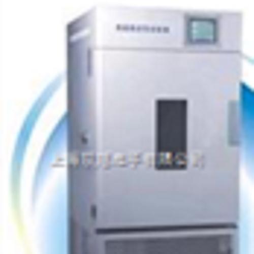 数显LHH-150SDP药品稳定性试验箱