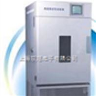 LHH80SDP-LHH-250SD药品稳定性试验箱