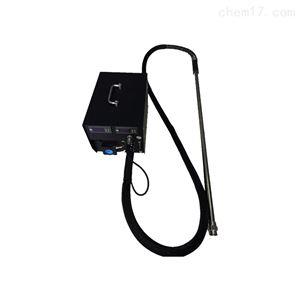 GR-7031烟气预处理器 大功率压缩机制冷 青岛国瑞