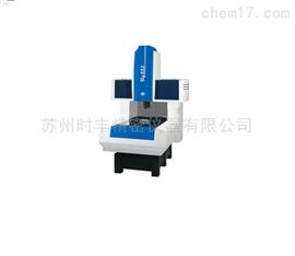 UG533復合式影像測量儀價格
