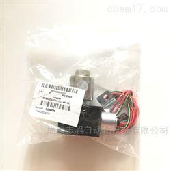 EF8320G020美国ASCO电磁阀