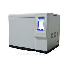 G51Pro-DL裂解气分析气相色谱仪