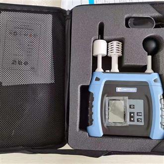 路博JT2011湿球黑球热指数仪