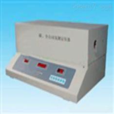 全自动氢测定仪 碳氢测量仪