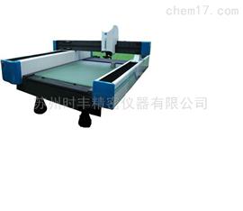 VMS-0810H CNC型影像測量儀價格