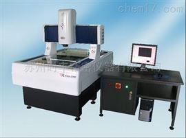 DG系列高精度龍門式影像測量儀價格