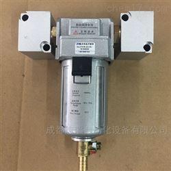 QL215-B-D-BJ杰菲特低温板式过滤器