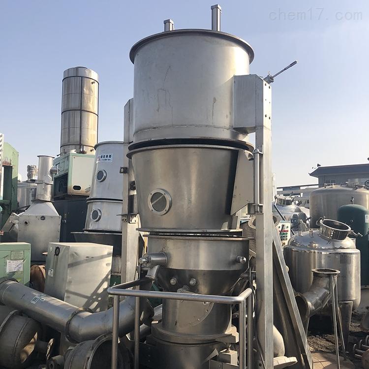 不锈钢双锥回转干燥机供应多台