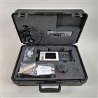 拉拔式附着力测试仪标准要求