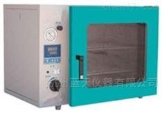 真空干燥箱DZF-6020真空烘箱
