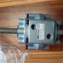 派克黑田精工气缸PROA20S-0-90