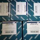 凯杰56504QIAGEN 试剂盒系列产品代理