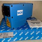 施克SICK测距传感器授权销售处