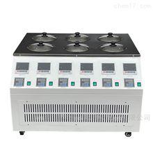 LYSY-206低温恒温反应浴