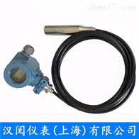 TPS-400卫生型液位变送器供