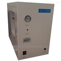 QCA-10干燥空气发生器