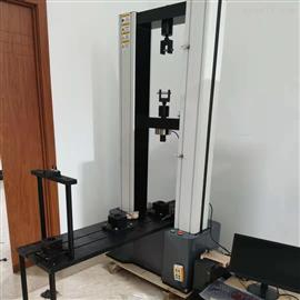 HDW-200型微機控制鋼管腳手架扣件試驗機