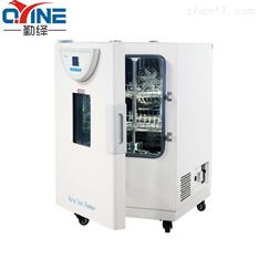 勤绎供应BHO-402A老化试验箱