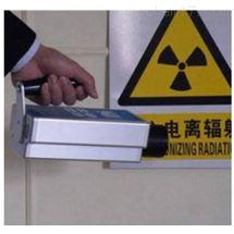 Χ、γ剂量当量 BG9511辐射吸收剂量率仪
