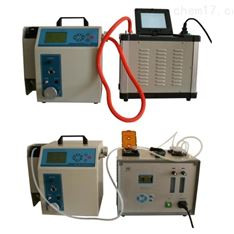 MC-6010型流量校准仪