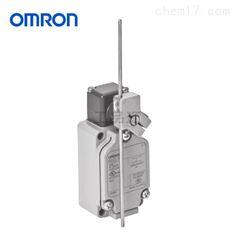 日本欧姆龙OMRON光纤传感器技术文章