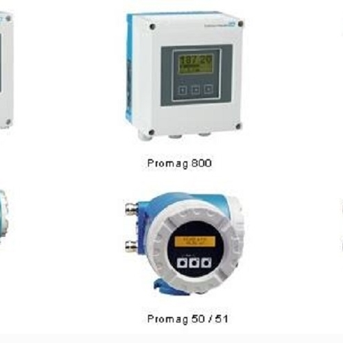 Proline Promag H 100电磁流量计询价