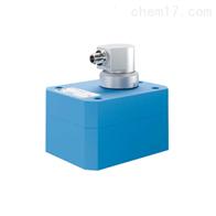 采用IO-LINK技术VC0,2K4F3R2SH克拉克流量计