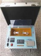 PSYSQ-A绝缘油介电强度测试仪扬州品胜打造精品