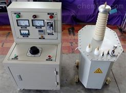 PSSBJ高压试验变压器扬州品胜打造精品