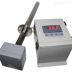 在线高温湿度仪HC-WSD432