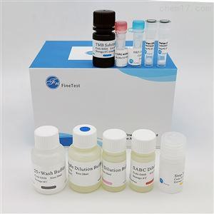 Human NID-1 ELISA试剂盒