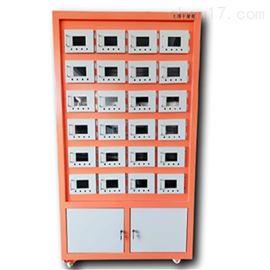 TRX-2412格24格土壤样品干燥箱价格