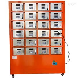 TRX-24智能土壤干燥箱