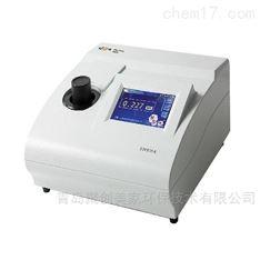 上海雷磁浊度计